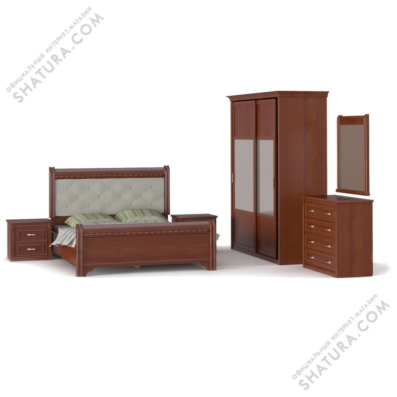 Купить мебель Шатура. Мебель Шатура в интернет.