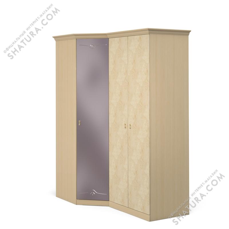 мягкая мебель для кухни в екатеринбурге