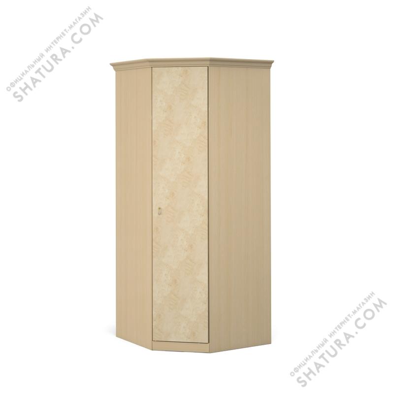 Купить мягкую мебель в Шатуре недорого, цены, бу.