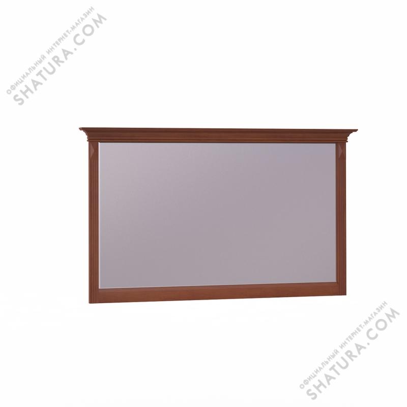 Каталог мебели от компании