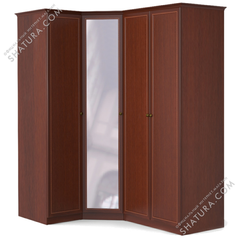 Производство мебели на заказ белгород